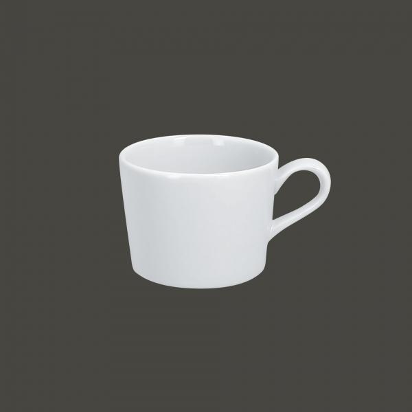 RAK Kaffeetassen 200 ml ACCESS weiß (ASCU20)
